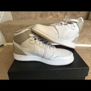 Air Jordan 1 Retro High GG